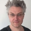 Jobs in Games: PlayRaven's Paul Kurowski on how to get a job as a Game Lead