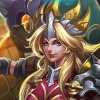 Chinese mobile games developer ShineZone raises $58 million