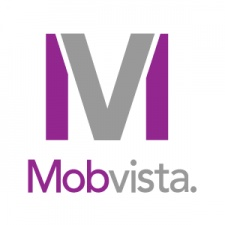 Mobile marketing firm Mobvista agrees $100 million loan deal with Bank of China