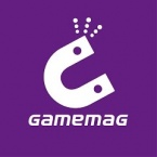 100 jobs go as Taiwan developer Gamemag Interactive closes