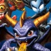 Com2uS enters deal with Activision to develop Skylanders mobile game for 2018