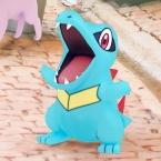 Pokemon GO developer Niantic has no plans to enter the VR space
