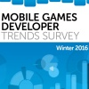 Mobile Games Developer Trends: The opportunities, the threats and Brexit