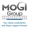Meet games services company MoGi Group at GDC 2018 in San Francisco