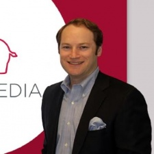 Mobile acquisition and management firm Maple Media raises $30 million