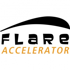 Flaregames unveils €20 million incubator program Flare Accelerator