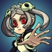 LINE Corporation signs up to distribute mobile Skullgirls adaptation globally