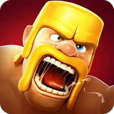 Supercell overhauls Clash of Clans with new units and game modes in huge Builder Base update