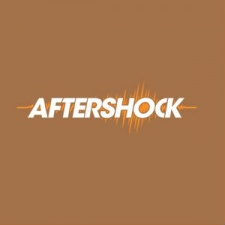 Remaining Kabam studios spun-off into new company Aftershock following Netmarble sale