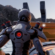 Silicon Studio launches mobile and VR game engine Xenko after two years in beta