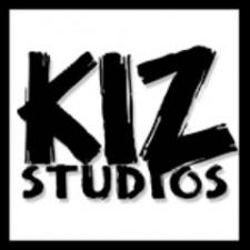 Dash Galactic developer Kiz Studios struck by layoffs