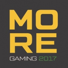 Free to attend Mobile Retention and Engagement Gaming Summit kicks off March 1st in San Francisco
