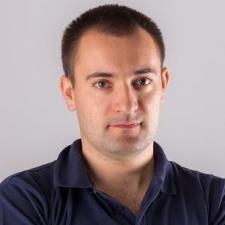 Jobs in Games: Nordeus' Aleksandar Aleksic on how to get a job as a Producer