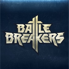Epic reveals new UE4-powered mobile game Battle Breakers