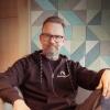 PlayRaven brings in ex-EA exec Juha Sadeharju as COO