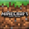 Minecraft adds cross-platform play between mobile, PC and consoles