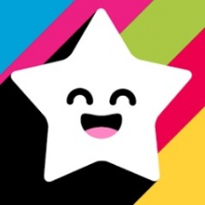 Kid-friendly ad platform TotallyAwesome raises $2 million