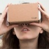 10 million Google Cardboard VR viewers have been shipped since 2014