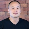 How 6waves is helping Chinese developers find a Western audience