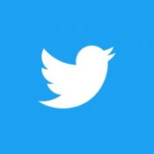 New Twitter Kit for Unity SDK lets players tweet inside their mobile games