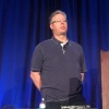 ZPLAY at GDC Speech: Opportunities and Challenges for Western Developers