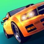 Fastlane: Road to Revenge logo