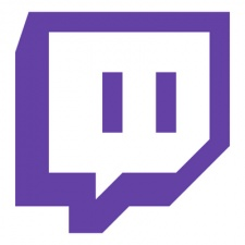 Twitch community raises $75 million for charity
