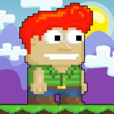 Ubisoft acquires massively-multiplayer sandbox game Growtopia