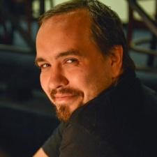 Why ZeptoLab is moving into midcore publishing