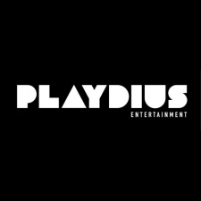 Plug In Digital launches indie publishing label Playdius for all platforms including Switch