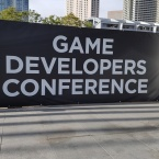 Meet the PocketGamer.biz team at GDC 2018 and Game Connection