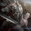Lineage 2: Revolution races to top 50 grossing positions across Europe and North America