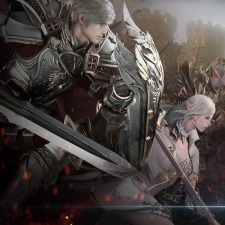 NCSoft earned $35 million in royalties from Lineage 2 Revolution in Q1 FY17