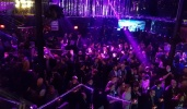 Pocket Gamer's ultimate GDC 2018 party guide