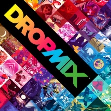 Harmonix partners with Hasbro for mobile and card game DropMix