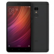 Xiaomi sets India sales record with one million Redmi Note 4s sold in 45 days