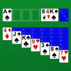 Zynga acquires four Solitaire games from little-known developer for $42.5 million logo