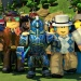 Roblox closes $92 million funding round to support its 48 million MAUs