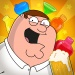 Jam City's Family Guy Another Freakin' Mobile Game breaks $30 million in revenue