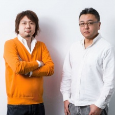 Ex-Final Fantasy artists Akihiko Yoshida and Hideo Minaba on the creative process and designing for mobile