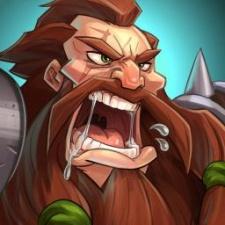 Plarium acquires Alliance: Heroes of the Spire developer Rumble Entertainment