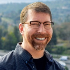 Telltale Games CEO Kevin Bruner steps down after two years in charge