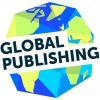 9 videos that teach you about global publishing from PG Connects London 2017