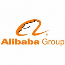 Chinese e-commerce giant Alibaba invests $145 million in new global mobile game distribution venture