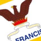 USA - San Francisco Bay Area logo