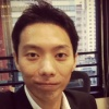 Jobs in Games: 6waves' Ernest Wong on how to get a job as a Director of Product