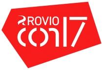 RovioCon 2017