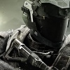 Call of Duty: Mobile soft-launched in India and Australia