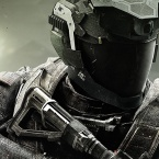 Call of Duty: Mobile soft-launched in India and Australia  logo