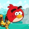 Report: Tencent considers Rovio acquisition in deal worth $3 billion
